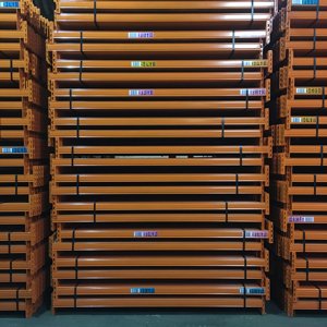 used-stow-warehouse-pallet-racking